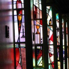 Glossary | St  Elizabeth Episcopal Church