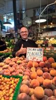 Father John Forman